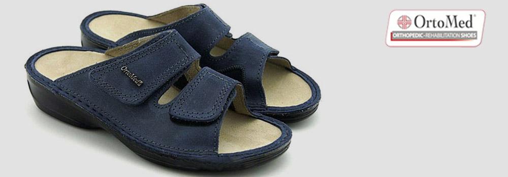 d351d1bc7 Ортопедическая обувь для женщин Svit-Zdorovya