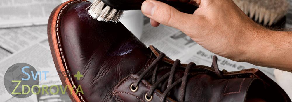 d52fa35e70b902 Основні правила для зберігання взуття. Як відомо, краще купити ...