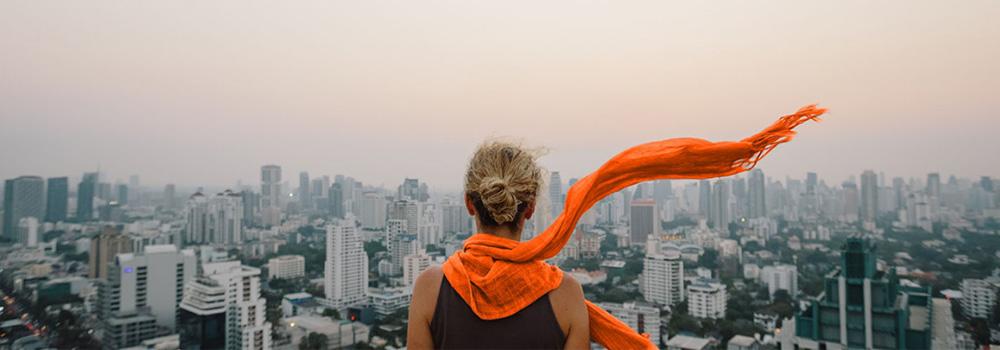 Головні правила здорового способу життя для кожної жінки Світ здоров'я