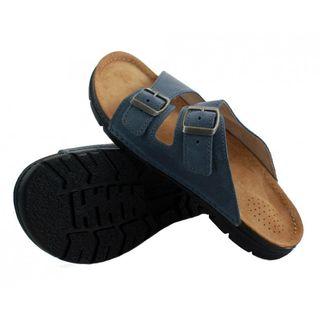 Ортопедичне взуття для дорослих купити недорого з доставкою по ... a6540dd601d83