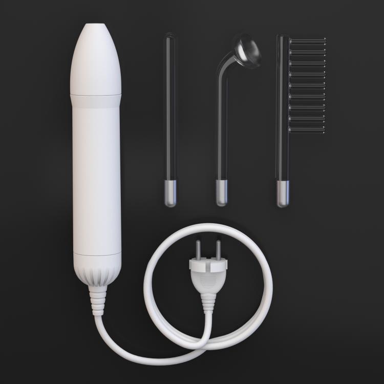 Вакуумные электроды аппаратов дарсонвализации массажеры против целлюлита рейтинг