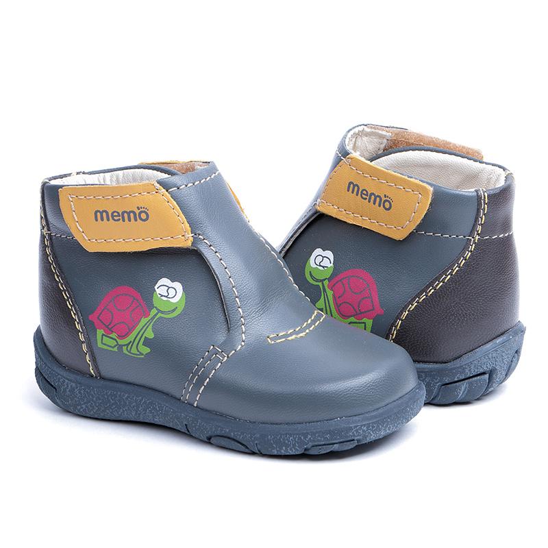 Дитячі ортопедичні черевички купити недорого з доставкою по Україні ... 3b99262cea45f