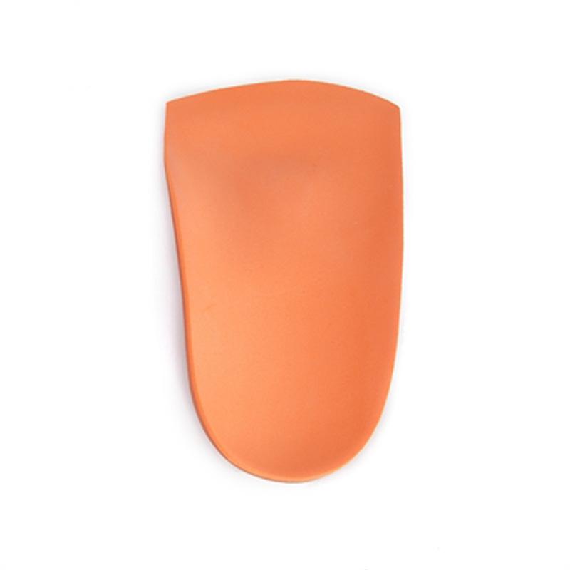 Купити Memo - Помаранчеві ортопедичні антивальгусні устілки. Світ ... bdb9031a8cb8f