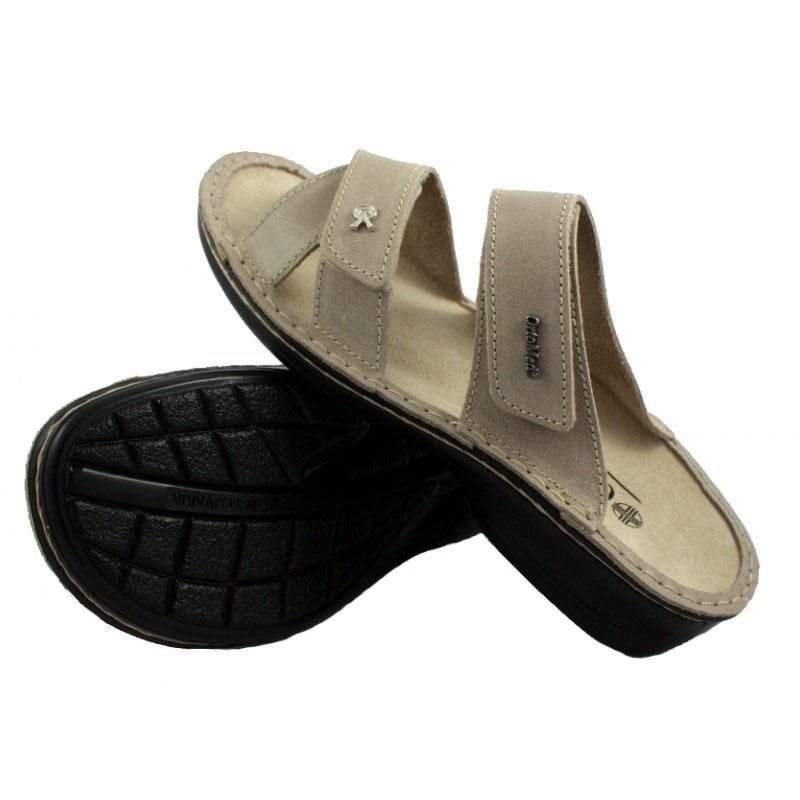94224ca0808f7a Допоможе зробити Ваші ноги здоровими і красивими ортопедичне взуття для  жінок