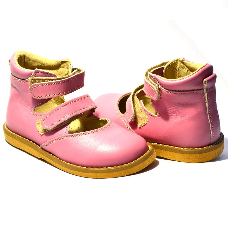 dd4465406d3d19 Детские ортопедические туфли купить недорого с доставкой по Украине ...